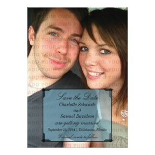 personalized-art-deco-save-the-date-card
