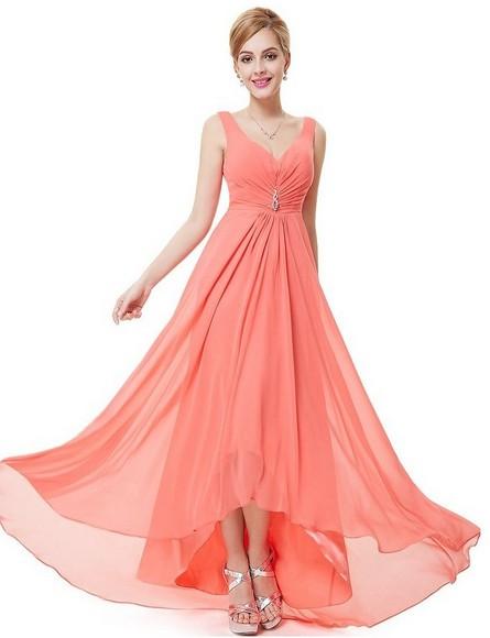 I Dream Wedding Dresses Reviews 76