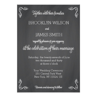 chalkboard-wedding-invites-personalized