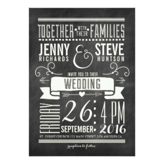chalkboard-wedding-invites
