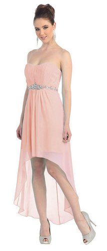 high-low-chiffon-dresses-for-bridesmaids-blush