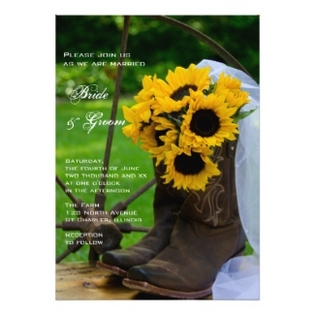 country-wedding-invitations-sunflowers-boots