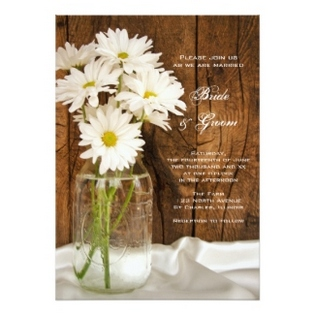 rustic-country-wedding-invitations