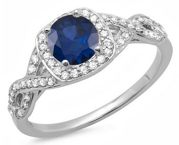 blue-sapphire-and-diamond-ring-white-gold