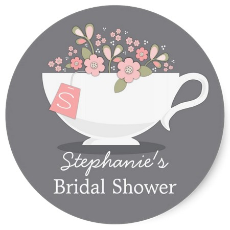 personalized-bridal-shower-stickers