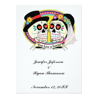 colorful-wedding-invitations-halloween