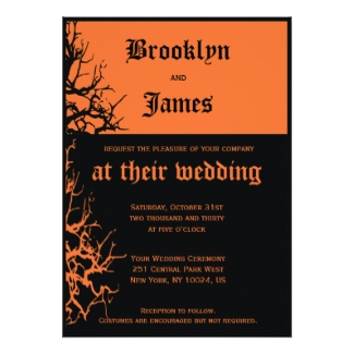 custom-halloween-wedding-cards