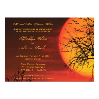 elegant-halloween-wedding-invitations