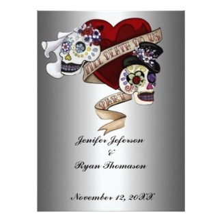 fun-halloween-wedding-invitation