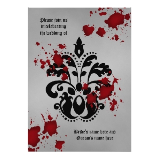 halloween-themed-wedding-invitations