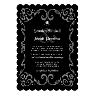 halloween-wedding-cards