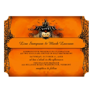 halloween-wedding-invitations-personalized