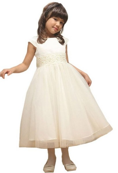ivory-lace-and-tulle-flower-girl-dress