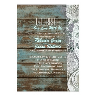 lace-wedding-invitations-cottage