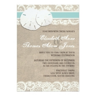 rustic-lace-wedding-invitations