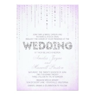 lavender-and-silver-wedding-invitations-glitter