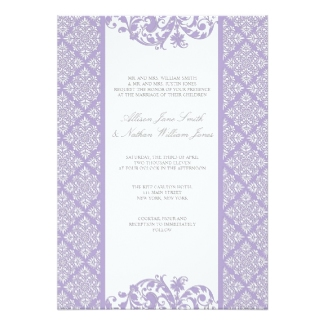 lavender-and-white-wedding-invite