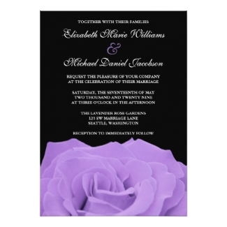 lavender-rose-wedding-invitation