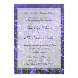 lavender-wedding-invitations-personalized
