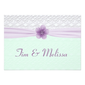 mint-green-and-lavender-wedding-invite