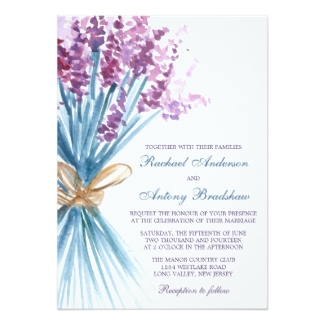 unique-lavender-themed-wedding-invitation