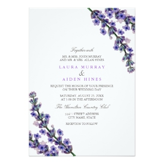 wedding-invitation-designs-lavender