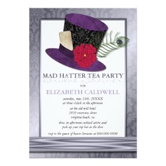 mad-hatter-tea-party-bridal-shower-invitations