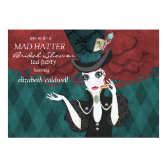 mad-tea-party-inspired-bridal-shower-invites