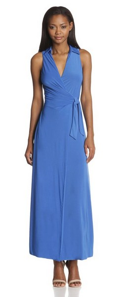 bridesmaids-dress-periwinkle-blue
