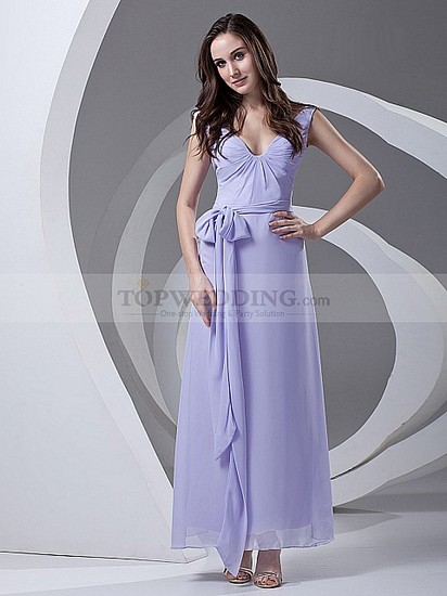 periwinkle-dress-with-bow-sash