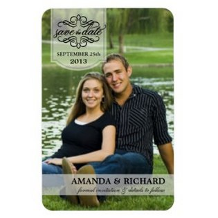 custom-save-the-date-photo-magnets