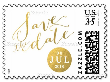 Date-Save-the-Date-Postage