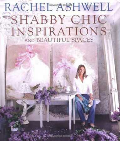 shabby-chic-book