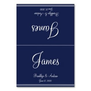 table-cards-for-wedding-reception-nautical