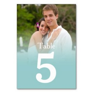 table-number-cards-for-wedding-photo