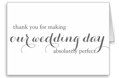 Wedding-Planner-Thank-You-Card