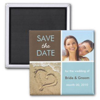 blue and brown photo save the date magnets-rea2ace304ff0453b9f949dfca5c08e28 x7j3u 8byvr 325-315