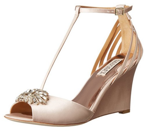 best-wedding-wedge-sandals