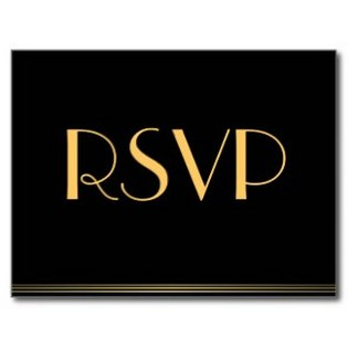 great-gatsby-rsvp-wedding-cards