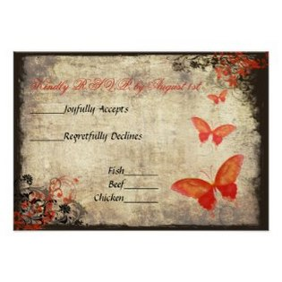 rsvp-wedding-cards-butterfly