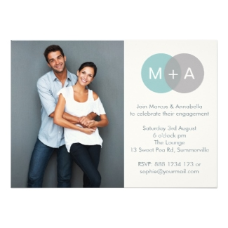 engagement-party-invitations-photo