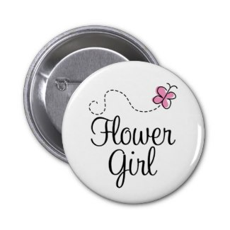 flower-girl-button