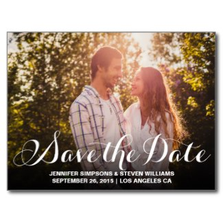 save-the-date-postcard-templates