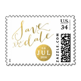 save-the-date-stamps