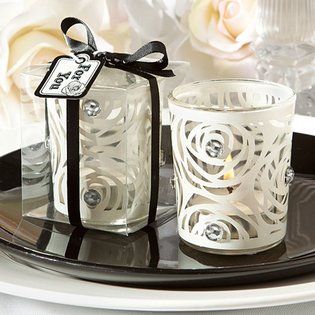 candle-wedding-favors-holder-great-gatsby