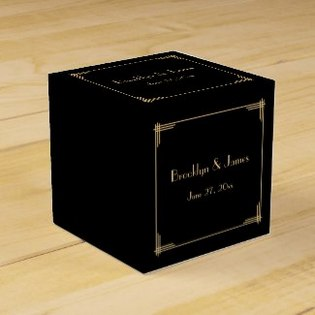 favor-boxes-wedding-great-gatsby