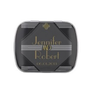 personalized-candy-tins-art-deco-theme