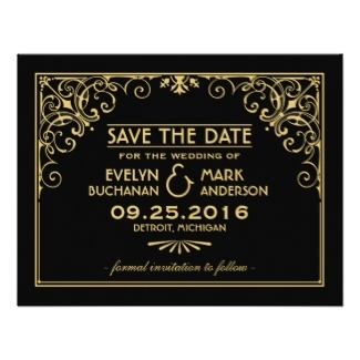 art-deco-dave-the-date-card