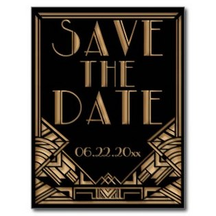 art-deco-save-the-date-great-gatsby-style