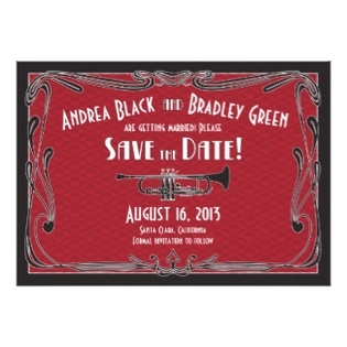 art-deco-save-the-date-jazz